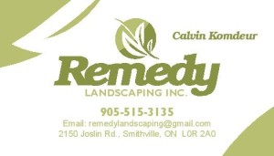 Remedy Landscaping Inc BC 2016 (1)-page-001