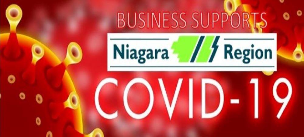 Niagara-Reg-COVID-Banner-1000-x-450