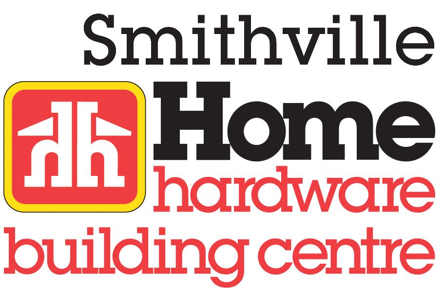 Smithville-Home-Hardware-Building-Centre-New-Nov-2018