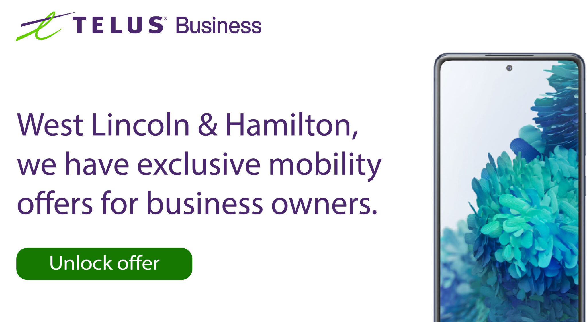 TELUS-Top-Banner-Ad-Sept-to-December-2021-scaled
